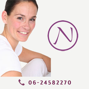Contact massage Utrecht en Zaltbommel